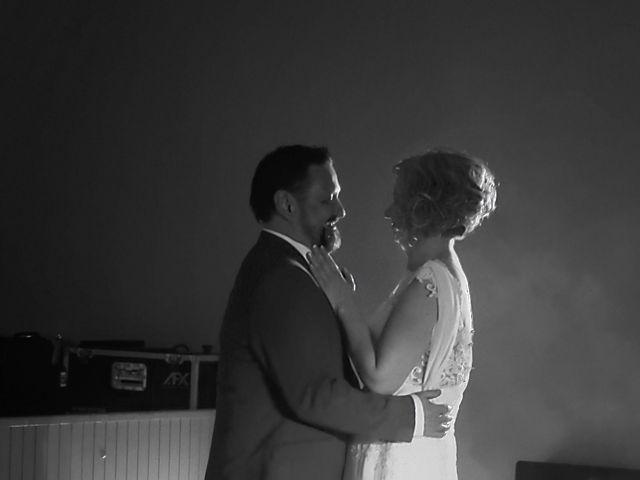 Le mariage de Ludovic et Carole à Fleury-sur-Andelle, Eure 71