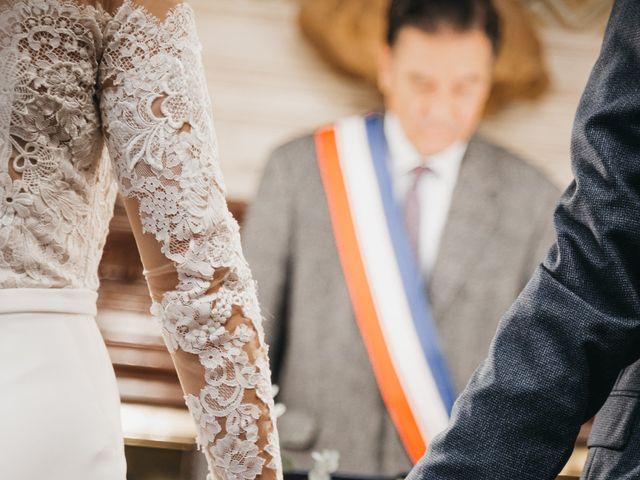 Le mariage de Anthony et Mélissa à Béziers, Hérault 16