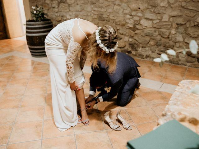 Le mariage de Anthony et Mélissa à Béziers, Hérault 30