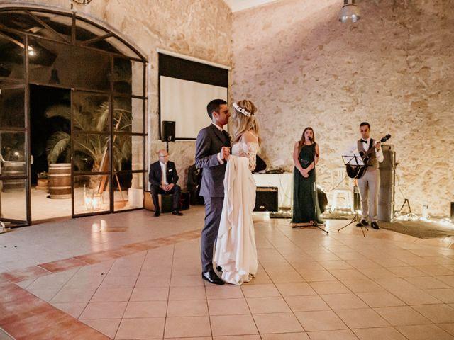 Le mariage de Anthony et Mélissa à Béziers, Hérault 31