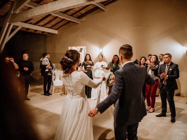 Le mariage de Truong et Meriem à Montagne, Gironde 27