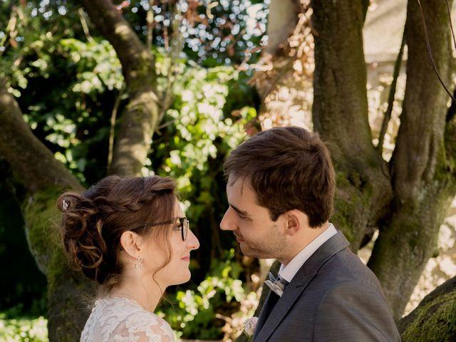 Le mariage de Antoine et Julie à Carrières-sous-Poissy, Yvelines 26