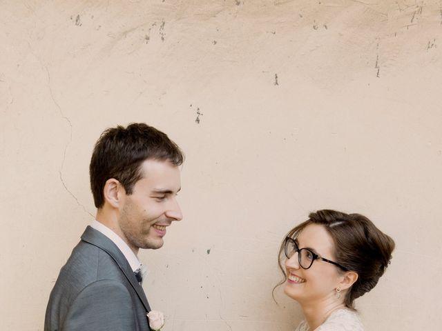Le mariage de Antoine et Julie à Carrières-sous-Poissy, Yvelines 28