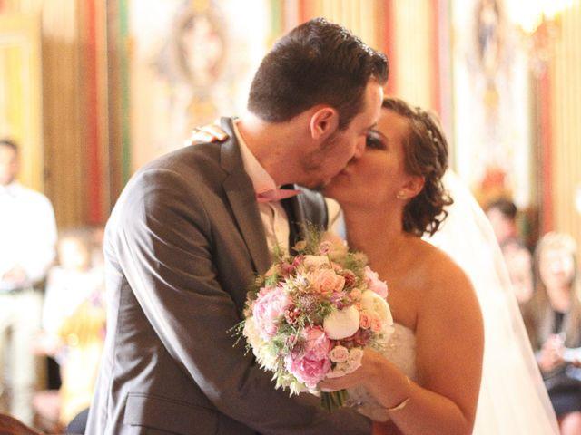 Le mariage de Julien et Johanna à Perpignan, Pyrénées-Orientales 20
