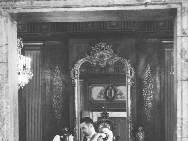 Le mariage de Julien et Johanna à Perpignan, Pyrénées-Orientales 23