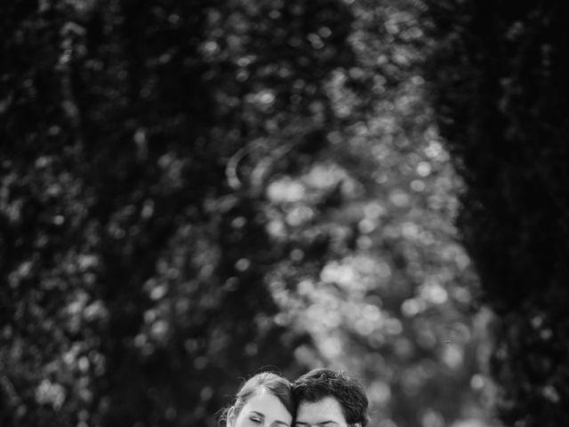 Le mariage de Clément et Mylène à Toulouse, Haute-Garonne 42