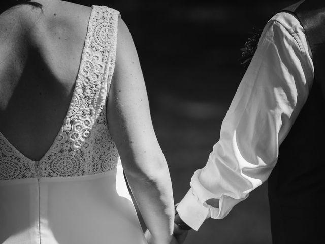 Le mariage de Clément et Mylène à Toulouse, Haute-Garonne 49