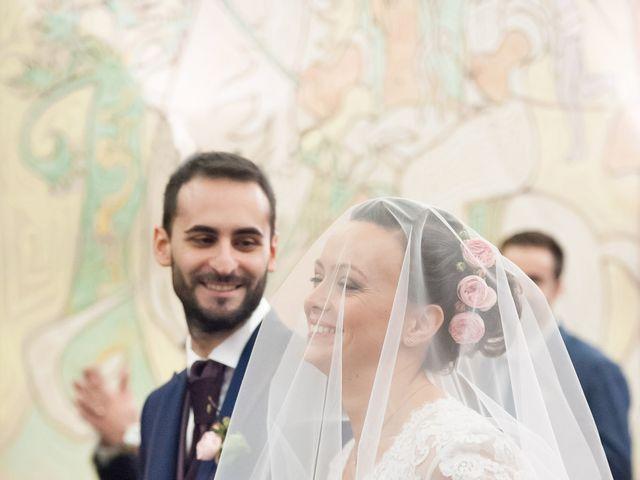Le mariage de Nicholas et Valentine à Menton, Alpes-Maritimes 13