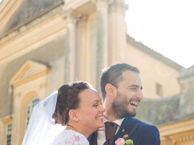 Le mariage de Nicholas et Valentine à Menton, Alpes-Maritimes 24