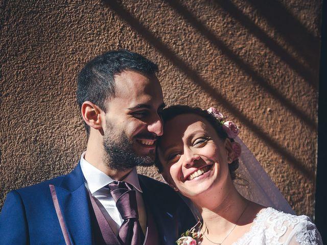 Le mariage de Nicholas et Valentine à Menton, Alpes-Maritimes 26