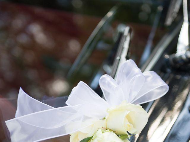 Le mariage de Nicholas et Valentine à Menton, Alpes-Maritimes 44