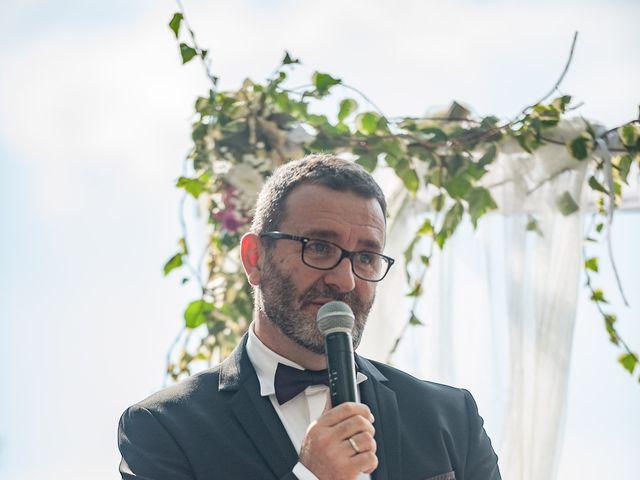 Le mariage de Nicholas et Valentine à Menton, Alpes-Maritimes 59