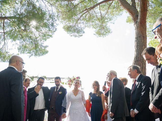 Le mariage de Nicholas et Valentine à Menton, Alpes-Maritimes 68