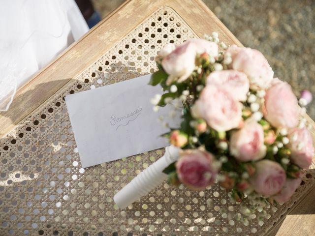 Le mariage de Nicholas et Valentine à Menton, Alpes-Maritimes 69