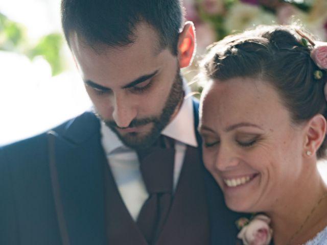 Le mariage de Nicholas et Valentine à Menton, Alpes-Maritimes 72