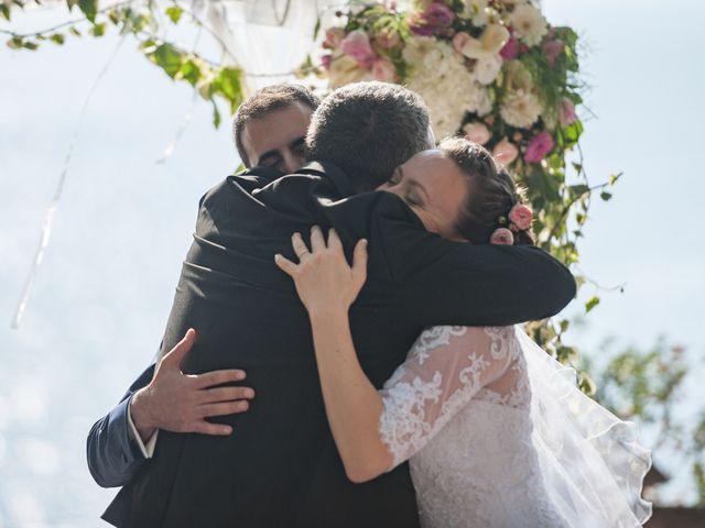Le mariage de Nicholas et Valentine à Menton, Alpes-Maritimes 73