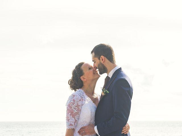 Le mariage de Nicholas et Valentine à Menton, Alpes-Maritimes 81