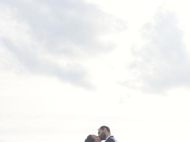 Le mariage de Nicholas et Valentine à Menton, Alpes-Maritimes 82
