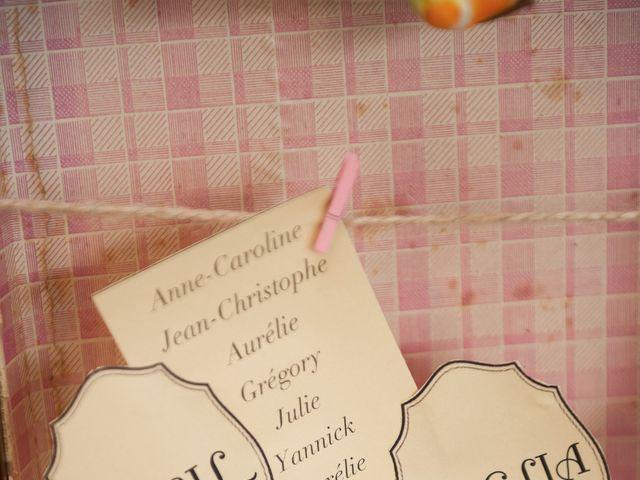 Le mariage de Nicholas et Valentine à Menton, Alpes-Maritimes 92