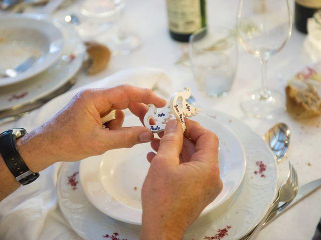 Le mariage de Nicholas et Valentine à Menton, Alpes-Maritimes 93