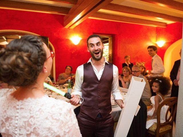 Le mariage de Nicholas et Valentine à Menton, Alpes-Maritimes 98