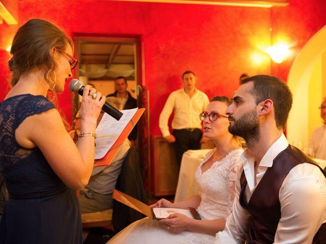 Le mariage de Nicholas et Valentine à Menton, Alpes-Maritimes 100