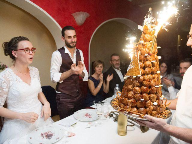 Le mariage de Nicholas et Valentine à Menton, Alpes-Maritimes 114