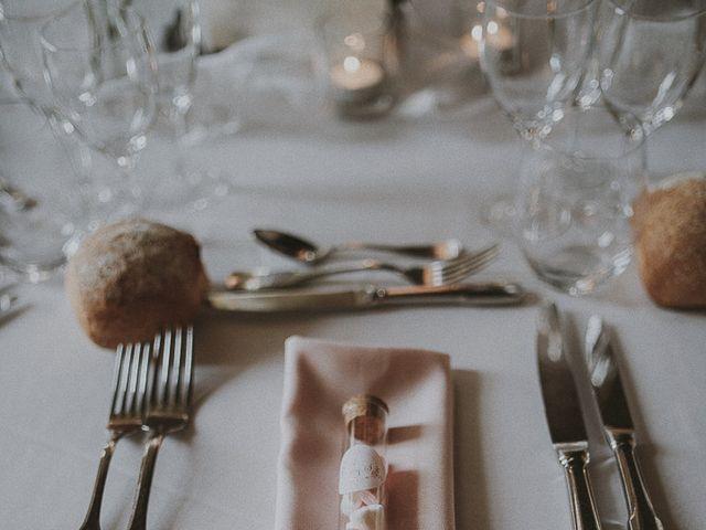 Le mariage de Jean-Sylvain et Elsa à Saint-Jean-de-Braye, Loiret 40