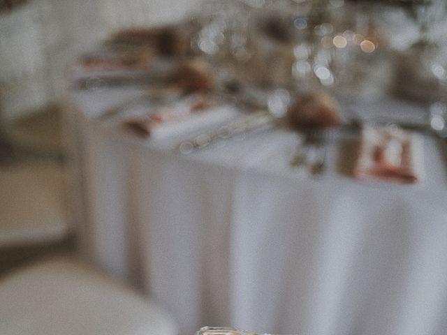 Le mariage de Jean-Sylvain et Elsa à Saint-Jean-de-Braye, Loiret 42