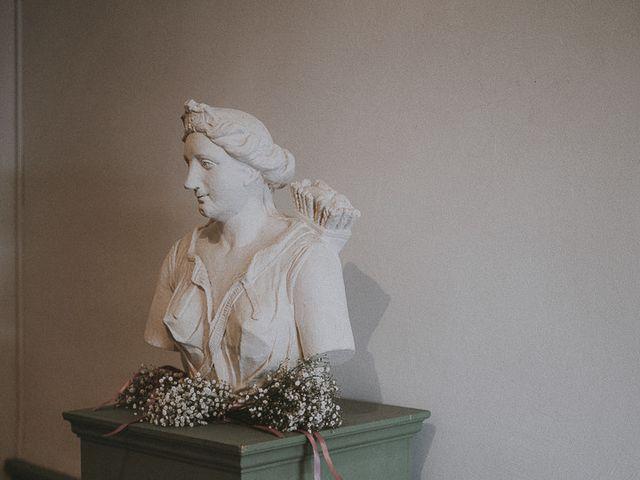 Le mariage de Jean-Sylvain et Elsa à Saint-Jean-de-Braye, Loiret 45