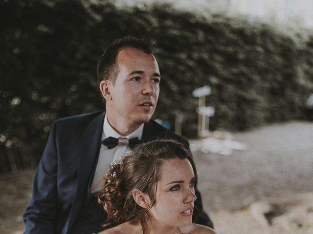 Le mariage de Jean-Sylvain et Elsa à Saint-Jean-de-Braye, Loiret 56