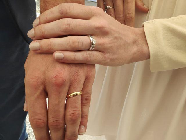 Le mariage de Guillaume et Lucie à Valence, Drôme 2