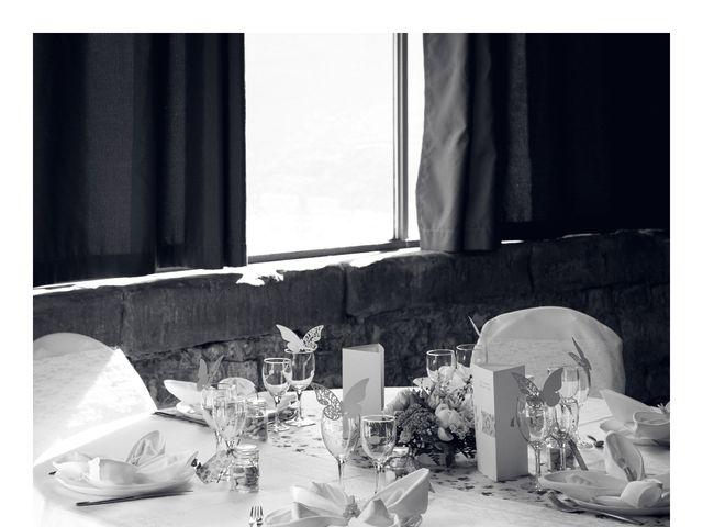Le mariage de Olga et Alexandre à Grenoble, Isère 12