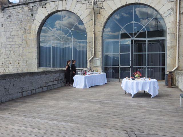 Le mariage de Olga et Alexandre à Grenoble, Isère 39
