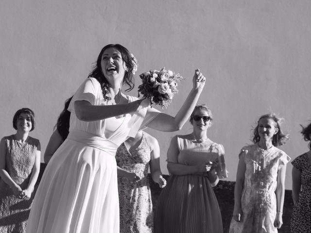 Le mariage de Olga et Alexandre à Grenoble, Isère 47