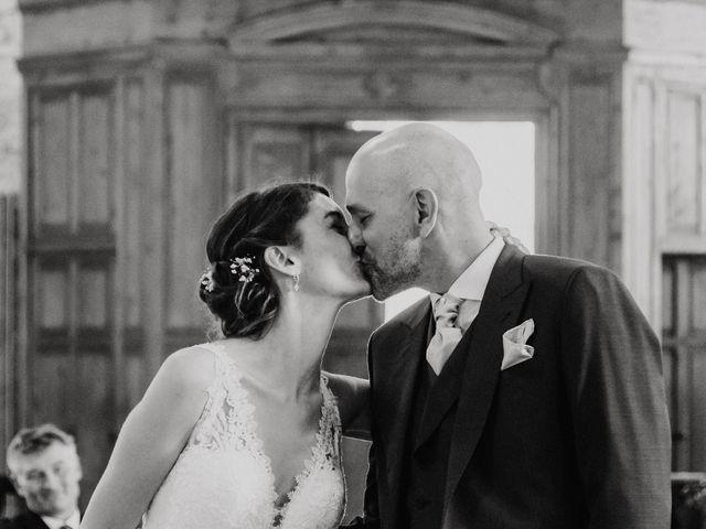 Le mariage de Len et Elise à La Rochelle, Charente Maritime 8