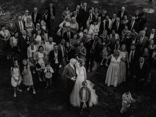 Le mariage de Len et Elise à La Rochelle, Charente Maritime 15