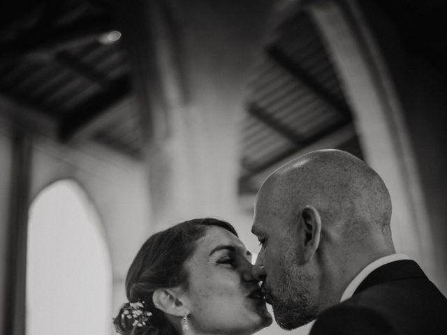 Le mariage de Len et Elise à La Rochelle, Charente Maritime 16