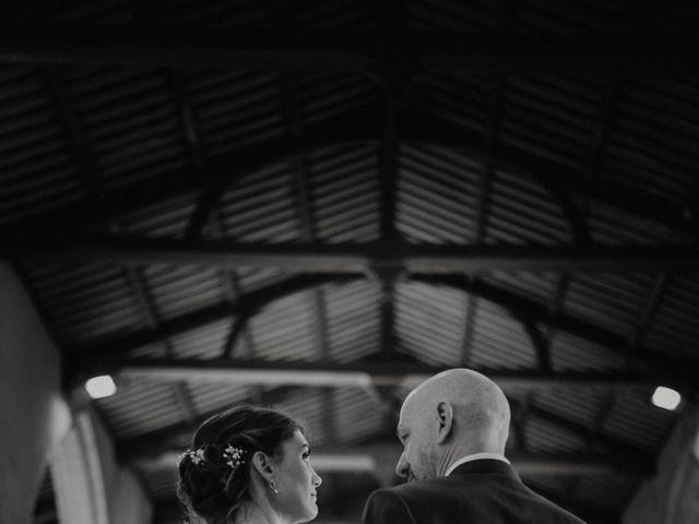 Le mariage de Len et Elise à La Rochelle, Charente Maritime 18