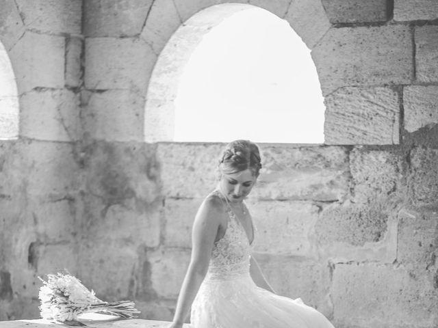Le mariage de Cyril et Meggan à Reignac, Gironde 42