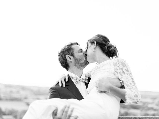 Le mariage de Jonathan et Maud à Bazoches, Nièvre 106