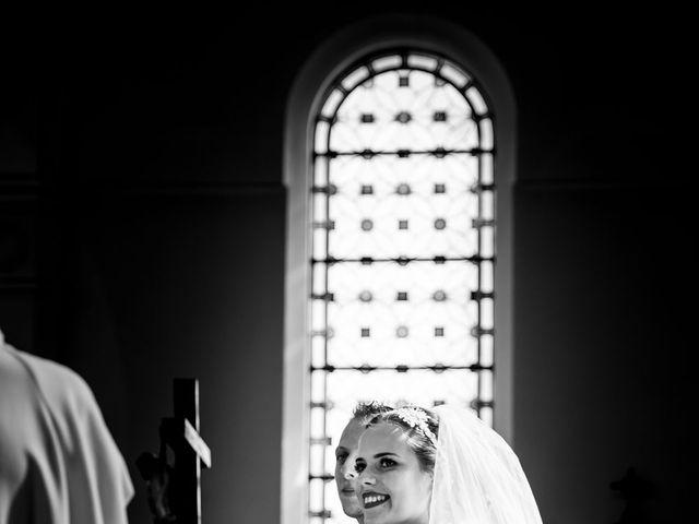 Le mariage de Alexandre et Ophélie à Lomme, Nord 28