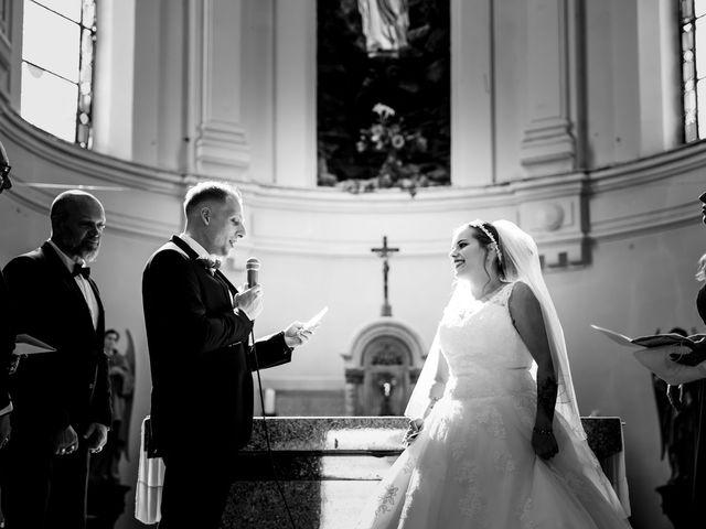 Le mariage de Alexandre et Ophélie à Lomme, Nord 32
