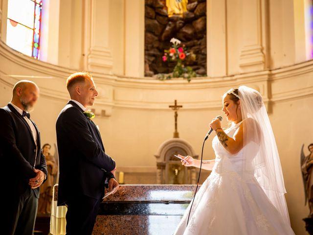 Le mariage de Alexandre et Ophélie à Lomme, Nord 33
