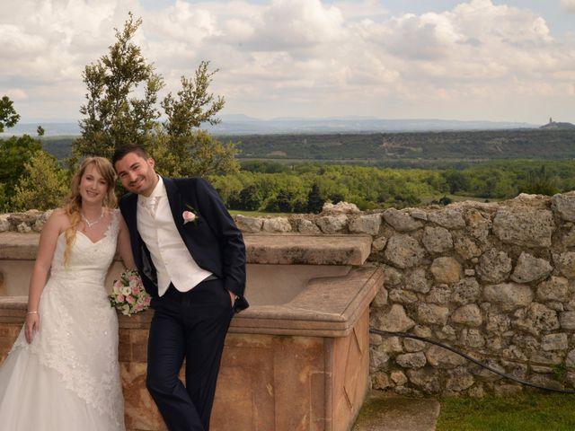 Le mariage de Thomas et Eléonore à Romans-sur-Isère, Drôme 49