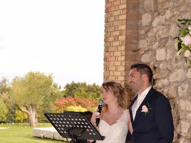 Le mariage de Thomas et Eléonore à Romans-sur-Isère, Drôme 67