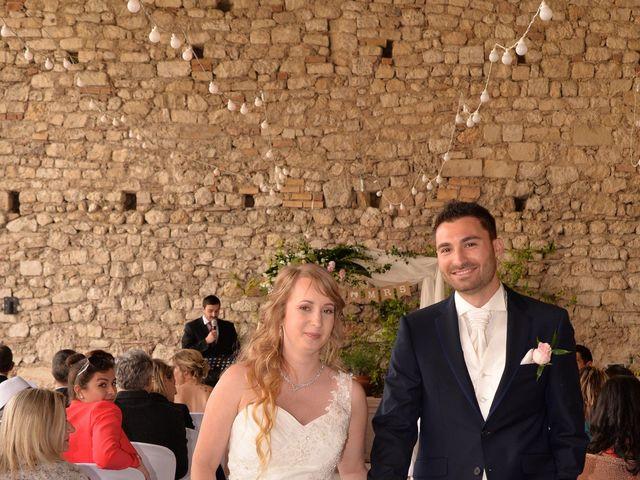 Le mariage de Thomas et Eléonore à Romans-sur-Isère, Drôme 84