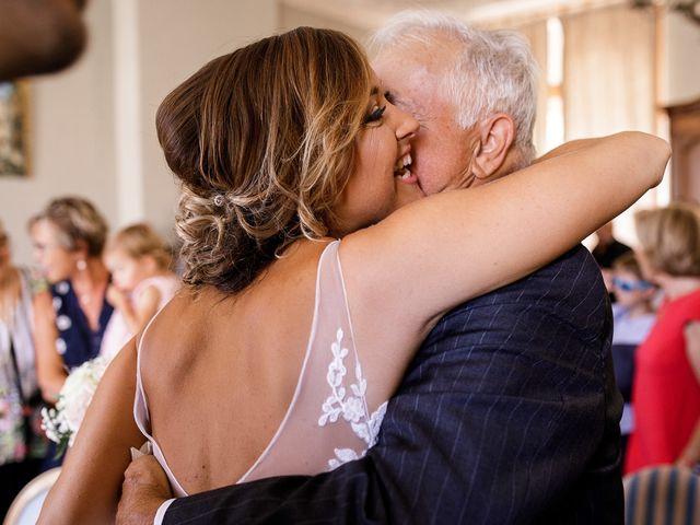 Le mariage de Brice et Léa à Pignan, Hérault 28
