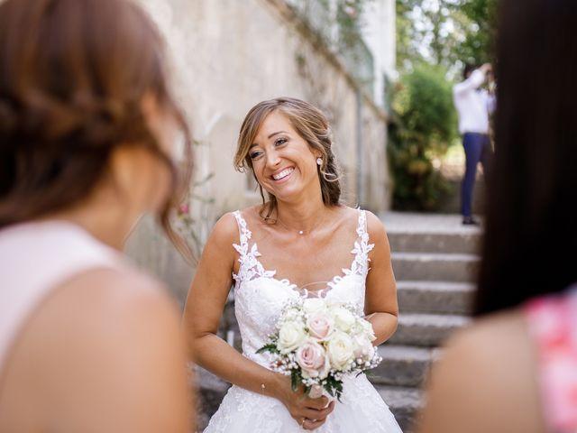 Le mariage de Brice et Léa à Pignan, Hérault 41