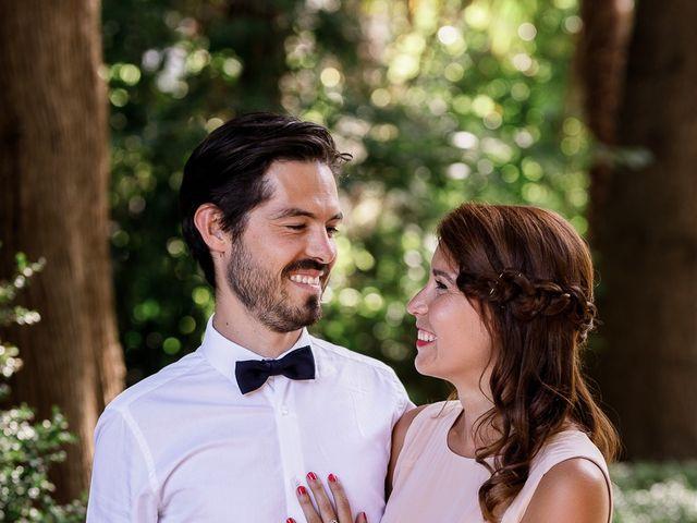 Le mariage de Brice et Léa à Pignan, Hérault 46